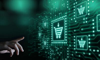 Key Factors When Selecting and Setting Up an E-Commerce Platform