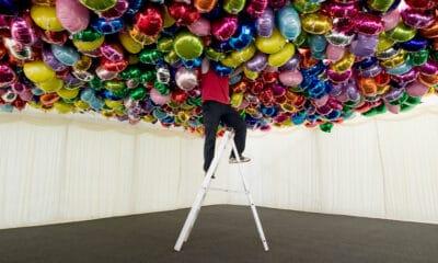 Rediscover Joy at Work