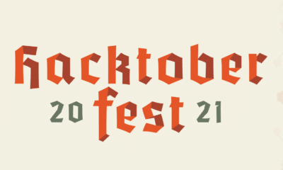 Hacktoberfest Adds GitLab Support, Updates Participation Requirements to Combat Open Source Project Spam