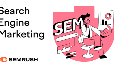 What Is Search Engine Marketing & How Does It Work?