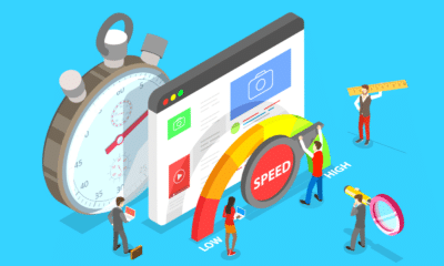 A Technical Guide to Google's PageSpeed Insights Reports via @sejournal, @madmanick