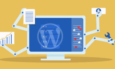 Run Your WordPress Business Like a Pro with WPMU DEV