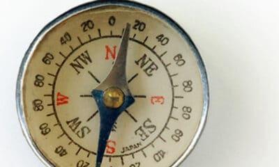 Gutenberg Contributors Focus Efforts on Navigation Block for WordPress 5.9, Navigation Editor Punted to Future Release