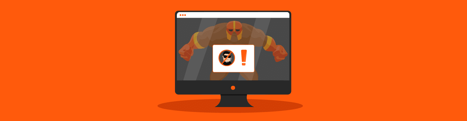 Protect Your WordPress Site from Bad Bots  for Free with Defender's User Agent Banning
