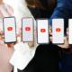 Did YouTube Change Its Algorithm? No, It's Seasonal Decline via @sejournal, @MattGSouthern