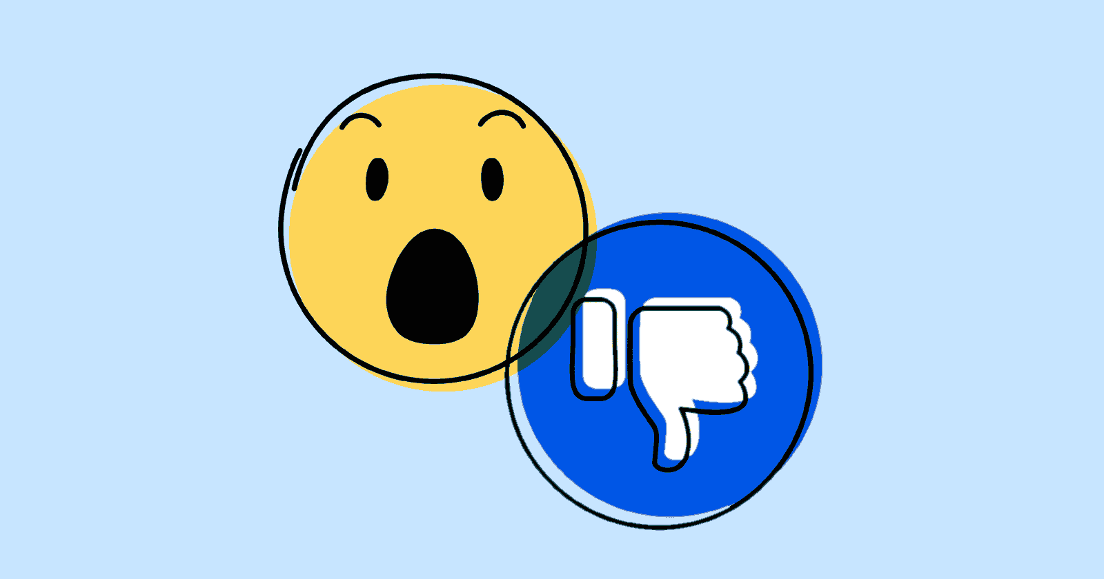 """Facebook, WhatsApp, Instagram Down in """"Epic"""" Configuration Error Outage via @sejournal, @martinibuster"""