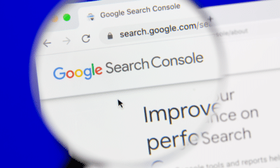 Google Updates AMP, Mobile Friendly, and Rich Results Testing Tools via @sejournal, @MattGSouthern
