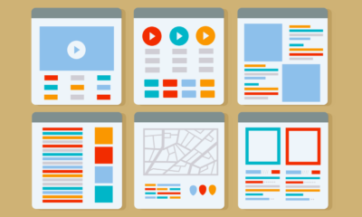 How to Find & Optimize Your MVPs (Most Valuable Pages) via @sejournal, @LWilson1980
