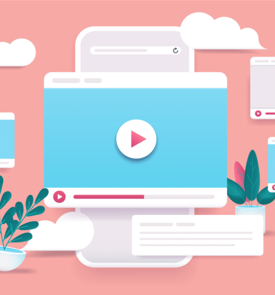 How to Use the WordPress VideoPress Embed Block