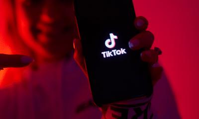 Why Is TikTok So Popular? via @sejournal, @MattGSouthern