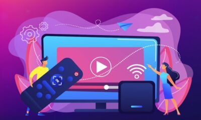 How to Use the WordPress.tv Embed Block