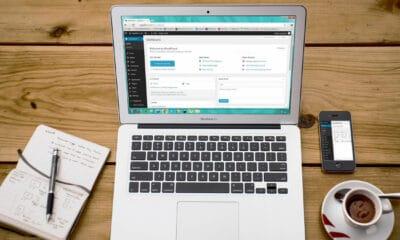 The Next Web Publishes Storyblok-Sponsored Hit Piece on WordPress