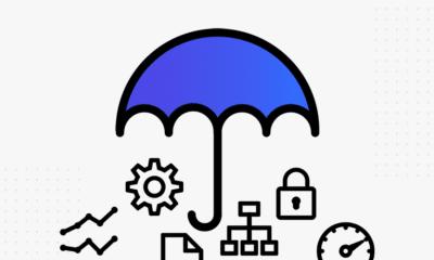 Manage Multiple WordPress Sites with WP Umbrella